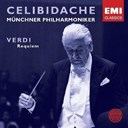Sergiu Celibidache - Messa da requiem