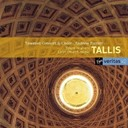 Andrew Parrott - Tallis: latin church music
