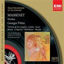 Georges Prêtre - Massenet:werther