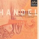 Sir Andrew Davis / The Toronto Symphony Kathleen Battle Florence Quivar John Aler Samuel Ramey Toronto Mendelssohn Choir - Handel: messiah - highlights