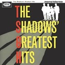 The Shadows - The Shadows' Greatest Hits (2004 - Remaster)