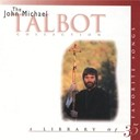 John Michael Talbot - Collection