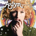 Aslyn - Lemon Love
