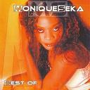 Monique Seka - Best of monique séka (la reine de l'afro-zouk)