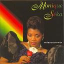 Monique Seka - Missounwa