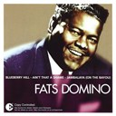 Fats Domino - Essential