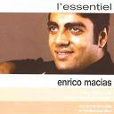 Enrico Macias - L'essentiel
