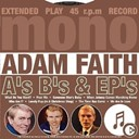 Adam Faith - Adam faith