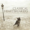 Compilation - Classical Heartbreakers
