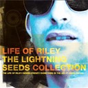 The Lightning Seeds - Life of riley