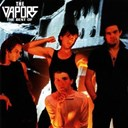 The Vapors - The best of