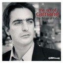 Camane - The art of camané - prince of fado