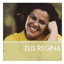 Elis Regina - The essential
