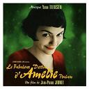 Yann Tiersen - Le Fabuleux Destin D'Amélie Poulain