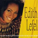 Edith Lefel - best of