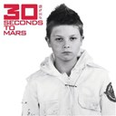 30 Seconds To Mars - 30 seconds to mars