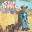 Slim Dusty - Songs from down under