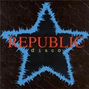 Republic - Disco
