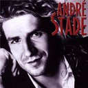 Andre Stade - Andr&eacute; stade