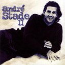 Andre Stade - Andr&eacute; stade 2