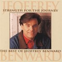 Aaron / Jeoffrey - Strength for the journey:best