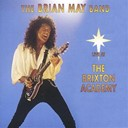 Brian May - Live at brixton academy