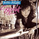 Pitti Polak - Spirit