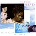 Dianne Reeves - Quiet after the storm