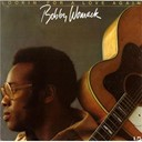 Bobby Womack - Lookin' for love again