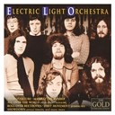 Electric Light Orchestra &quot;Elo&quot; - 10538 ouverture - manhattan rumble - all over the world - roll over beethoven