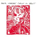 Pascal Comelade - L'argot du bruit