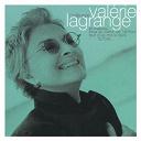 Valérie Lagrange - Intégrale (Au Coeur De L'amour)