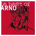 Arno's Music - Le best of