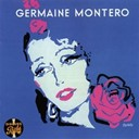 Germaine Montero - Collection disques pathé