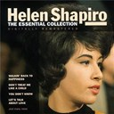 Helen Shapiro - Walking back to happiness (essential collection)