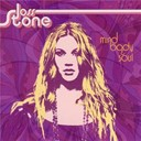 Joss Stone - mind, body &amp; soul