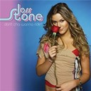 Joss Stone - Don't cha wanna ride