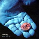 Coldplay - The Blue Room