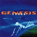 Genesis - Congo