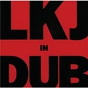 Linton Kwesi Johnson - In dub