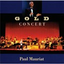 Paul Mauriat - Gold concert