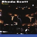 Rhoda Scott - Star dust