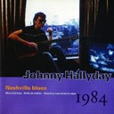 Johnny Hallyday - Nashville blues (vol.26)