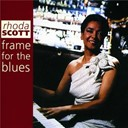 Rhoda Scott - Frame for the blues