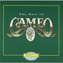 Cameo - The best of