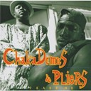Chaka Demus / Pliers - Tease Me