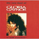 Gloria Gaynor - The very best of