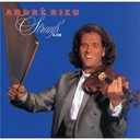 Andr&eacute; Rieu - Valses