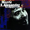 Alexander Monty - Yard movement
