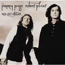 Jimmy Page / Robert Plant - No quarter